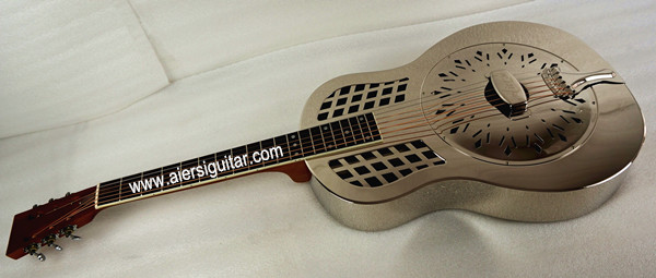 sany wildan guitar resonator kits. Black Bedroom Furniture Sets. Home Design Ideas