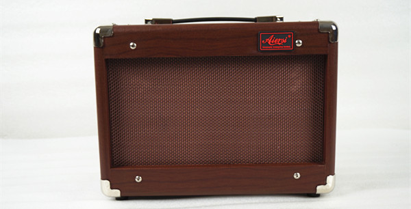 China cheap price acoustic guitar amplifer for sale  (1)