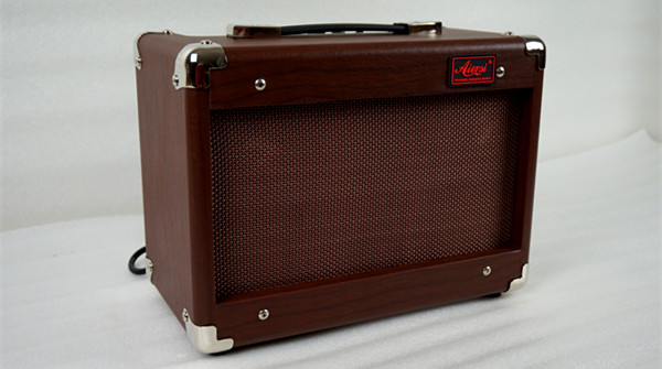 China cheap price acoustic guitar amplifer for sale  (3)