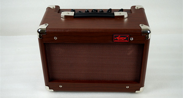 China cheap price acoustic guitar amplifer for sale  (4)