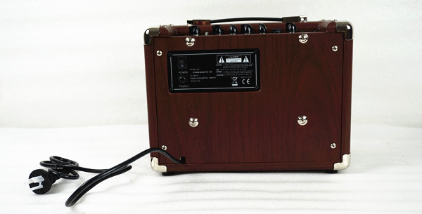 China cheap price acoustic guitar amplifer for sale  (5)