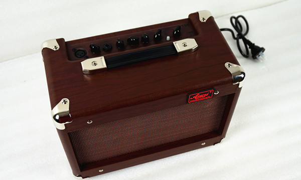 China cheap price acoustic guitar amplifer for sale  (9)