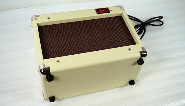 acoustic guitar amplier  (2)