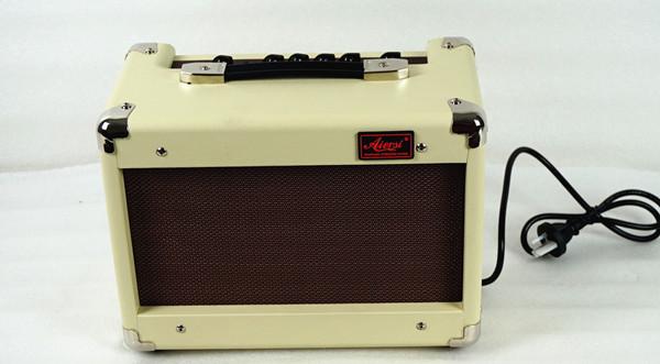 acoustic guitar amplier  (6)