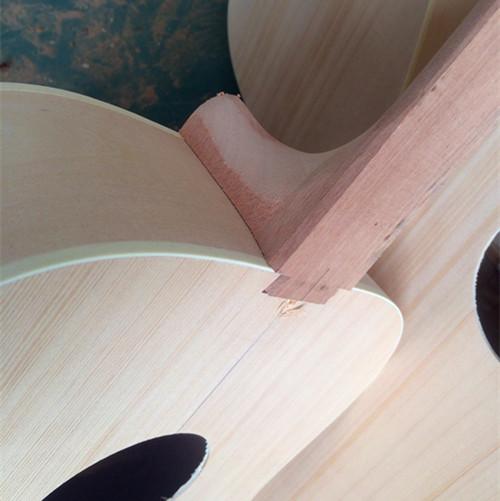 aiersi guitar  (1)