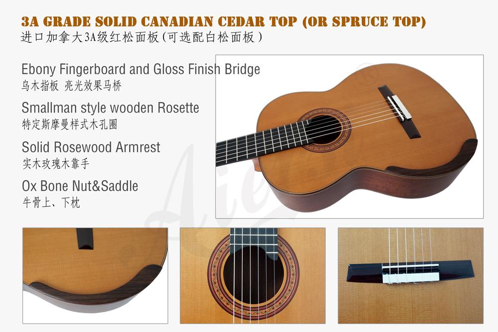 aiersi yulong guo handmade smallman guitar (3)