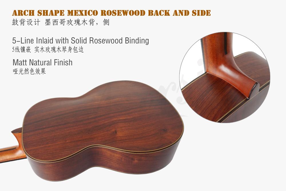 aiersi yulong guo handmade smallman guitar (6)