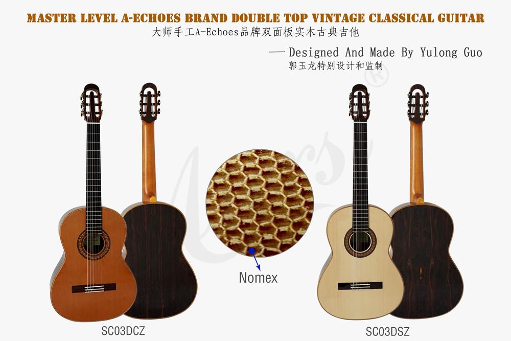 yulong guo  A echoes double top classical guitar  (1)