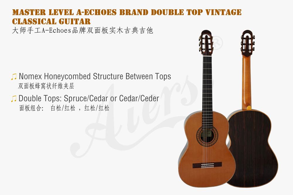 yulong guo  A echoes double top classical guitar  (2)