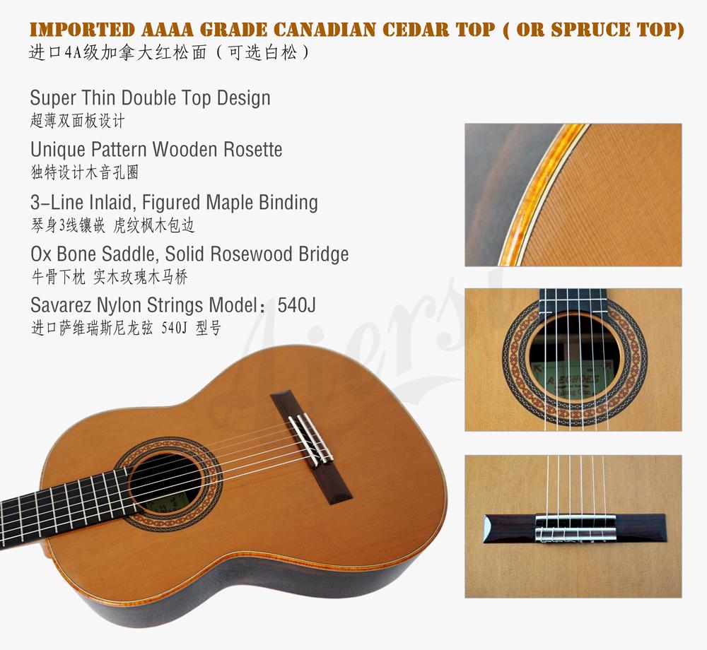 yulong guo  A echoes double top classical guitar  (3)