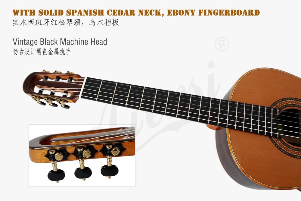 yulong guo  A echoes double top classical guitar  (4)