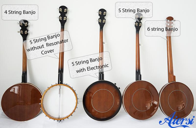 Aiersi Banjo