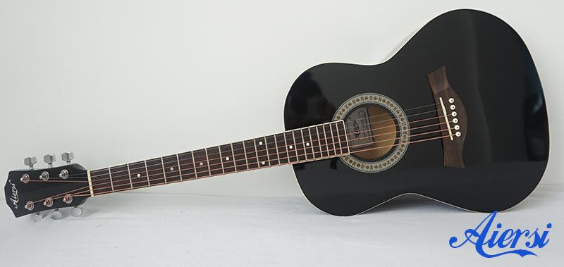Aiersi Acoustic Guitar