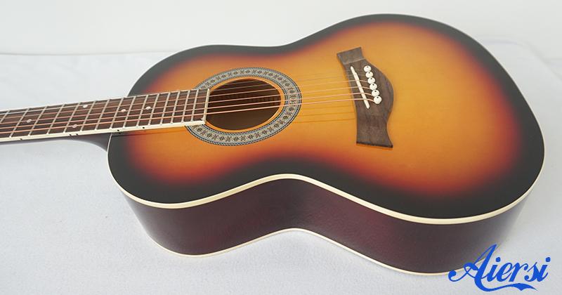 Aiersi Acoustic Guitars