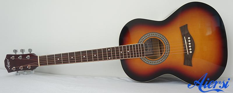 Aiersi Acoustic