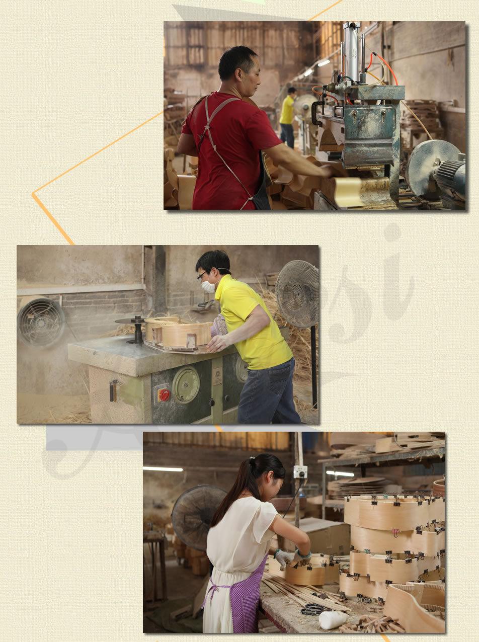 aiersi guitar factory (2)