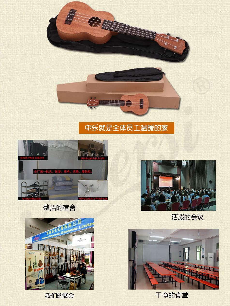 aiersi guitar factory (7)