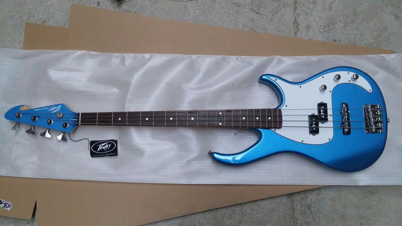 peavey guitar for sale (12)