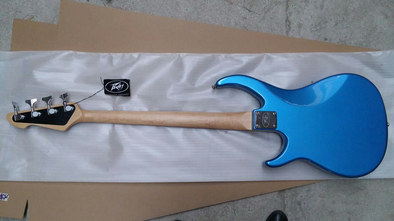 peavey guitar for sale (3)