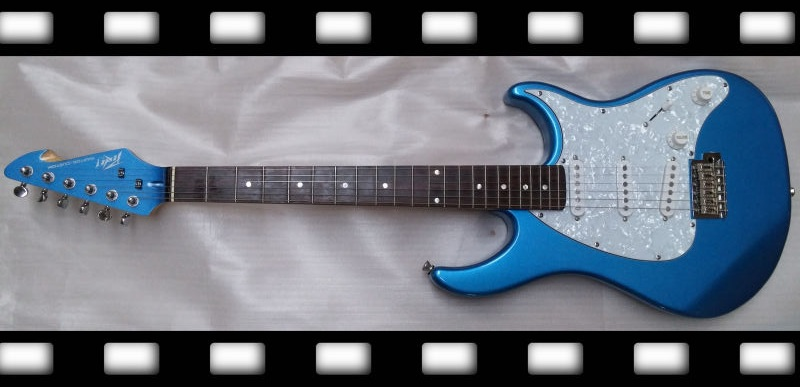 peavey guitar for sale (6)