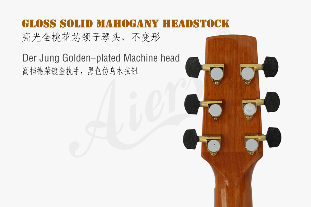 Aiersi all solid master acoustic guitar (6)