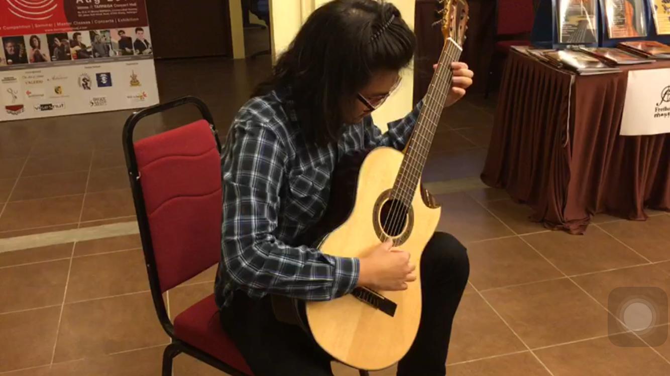 aiersi brand  guitar in 2016 maylasia classic guitar  (2)