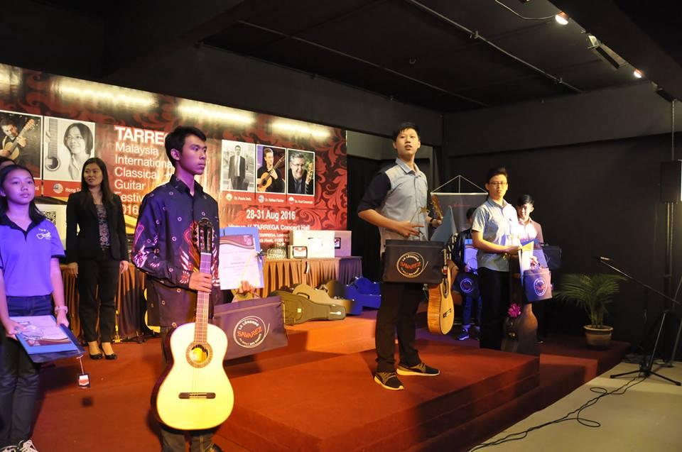 winners_junior