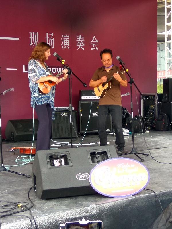 daniel hu ukulele  (1)