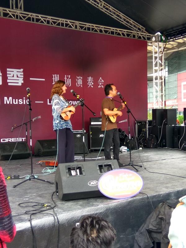 daniel hu ukulele  (2)