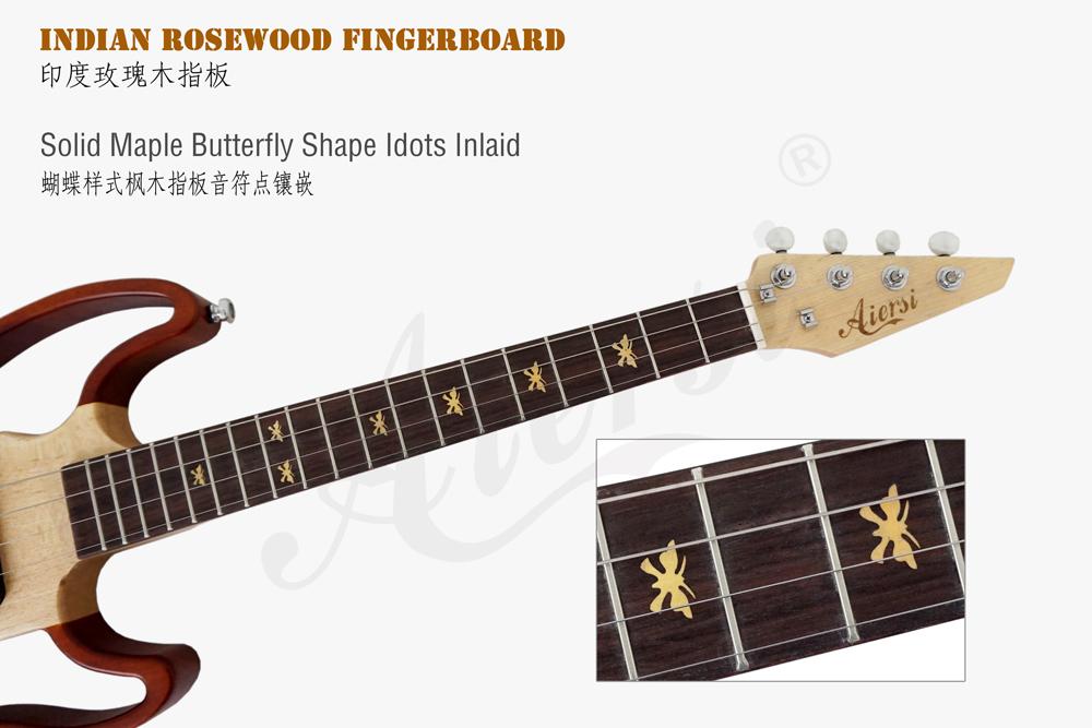 Aiersi brand electric ukulele for sale (5)