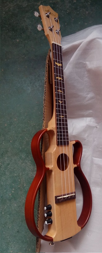 aiersi electric ukulele  (1)
