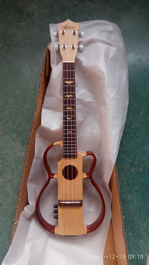 aiersi electric ukulele  (2)