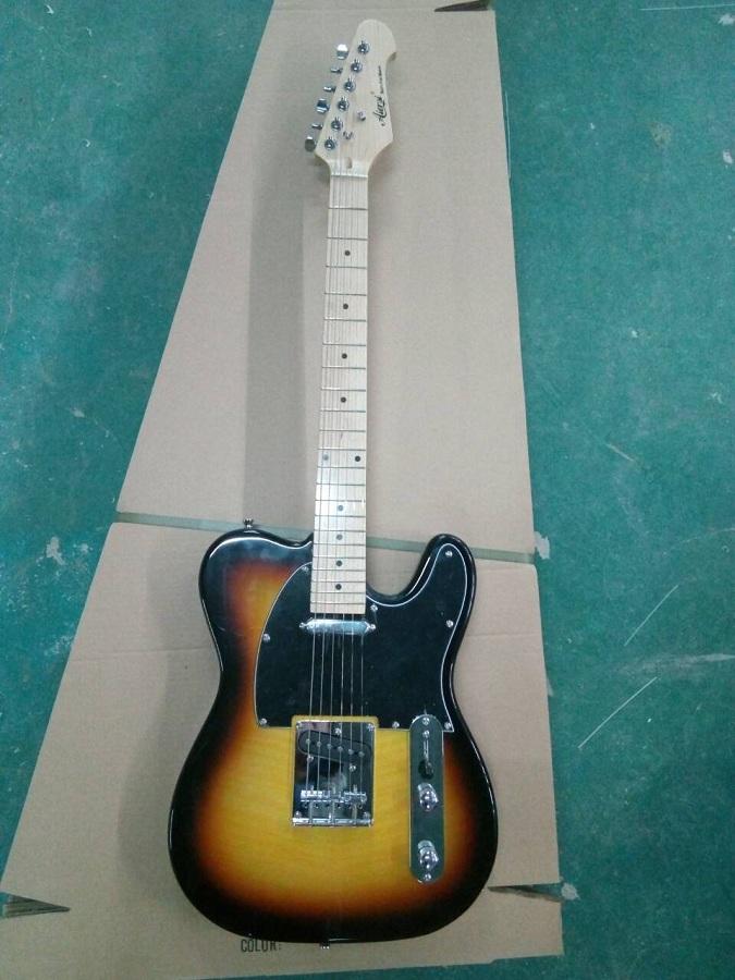 aiersi tele guitar  (4)