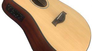 aiersi guitar (18)