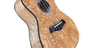 aiersi ash ukulele (12)