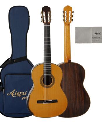 Smallman Guitar